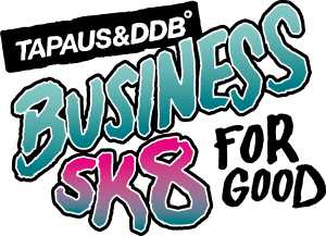 BUSINESS_SK8_4GOOD_color_sml