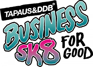 BUSINESS_SK8_4GOOD_color_sml_white