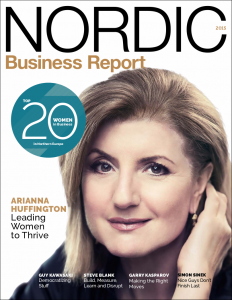 Nordic-Business-Report-2015