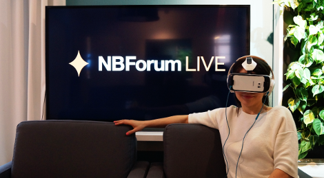 VirtualReality_nbf_website