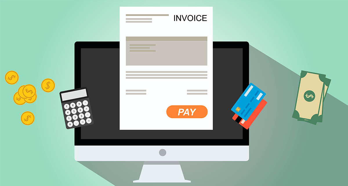e-invoicing article photo