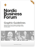 nbf-media-graphic-guidelines-small