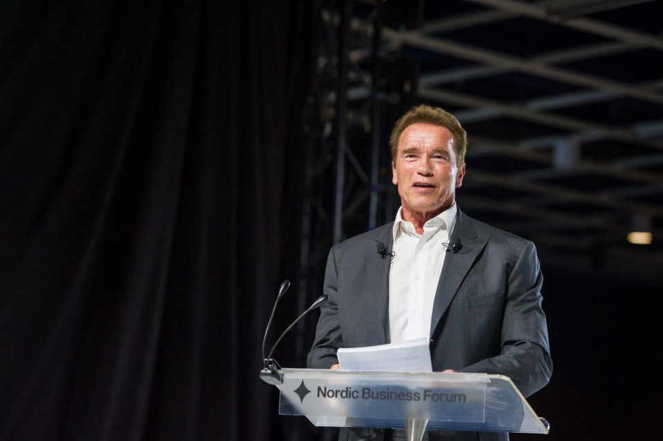 nordic-business-forum-arnold-schwarzenegger-8505