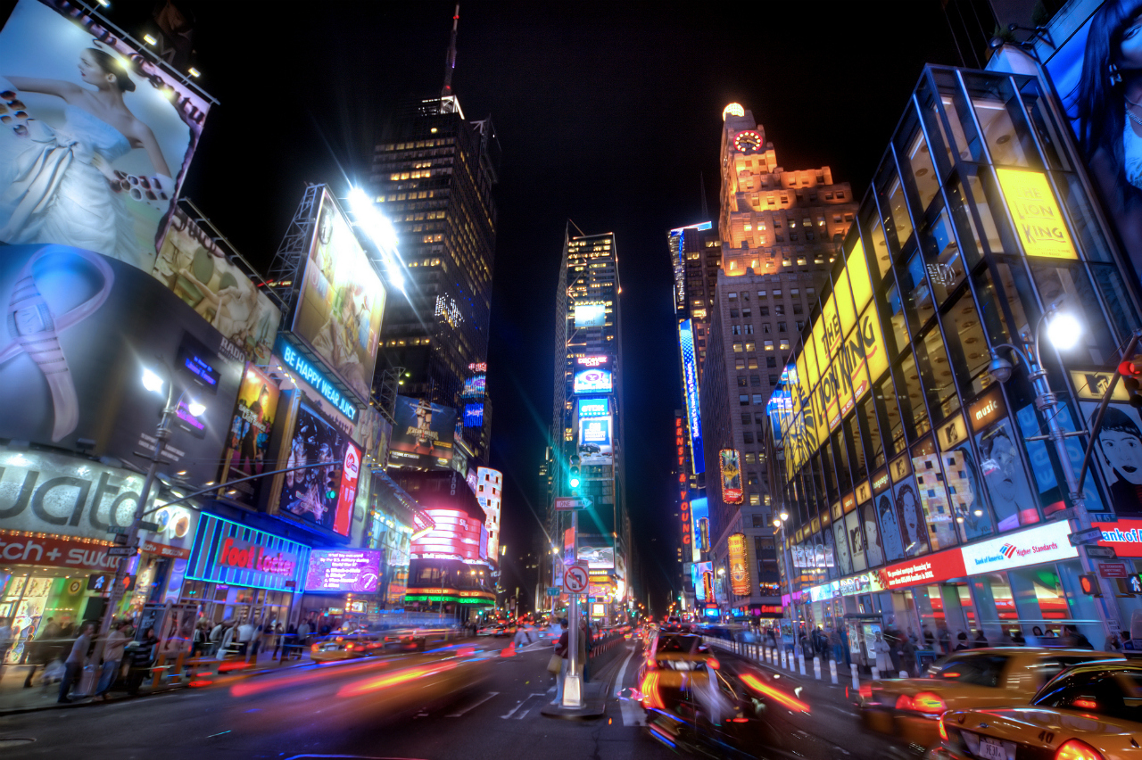 shutterstock_times_square